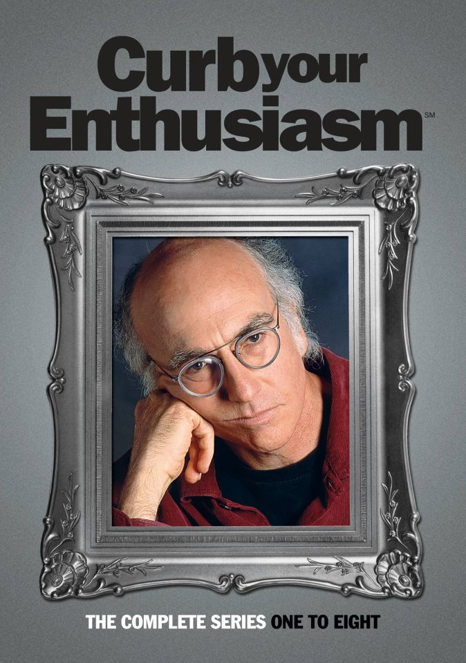 curb-your-enthusiasm-seasons-1-8