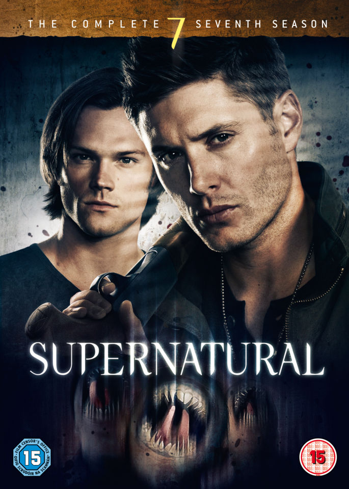 supernatural-complete-season-7