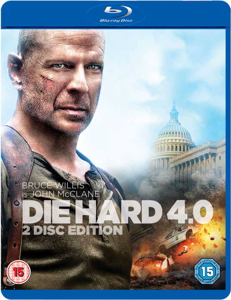 die-hard-40-bonus-edition