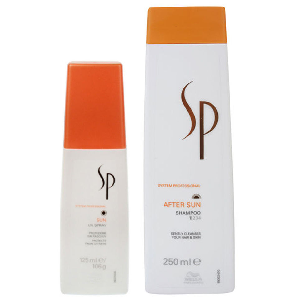 wella-sp-sun-duo-uv-spray-after-sun-shampoo