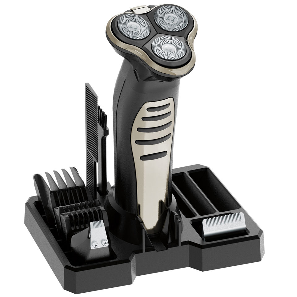 wahl-triple-play-lithium-trimmer