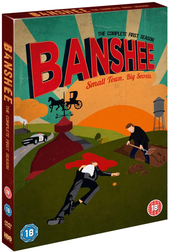 banshee-season-1