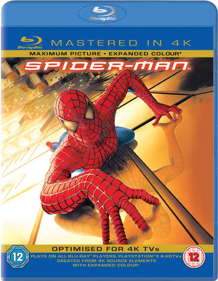 spider-man-mastered-in-4k-edition-includes-ultraviolet-copy