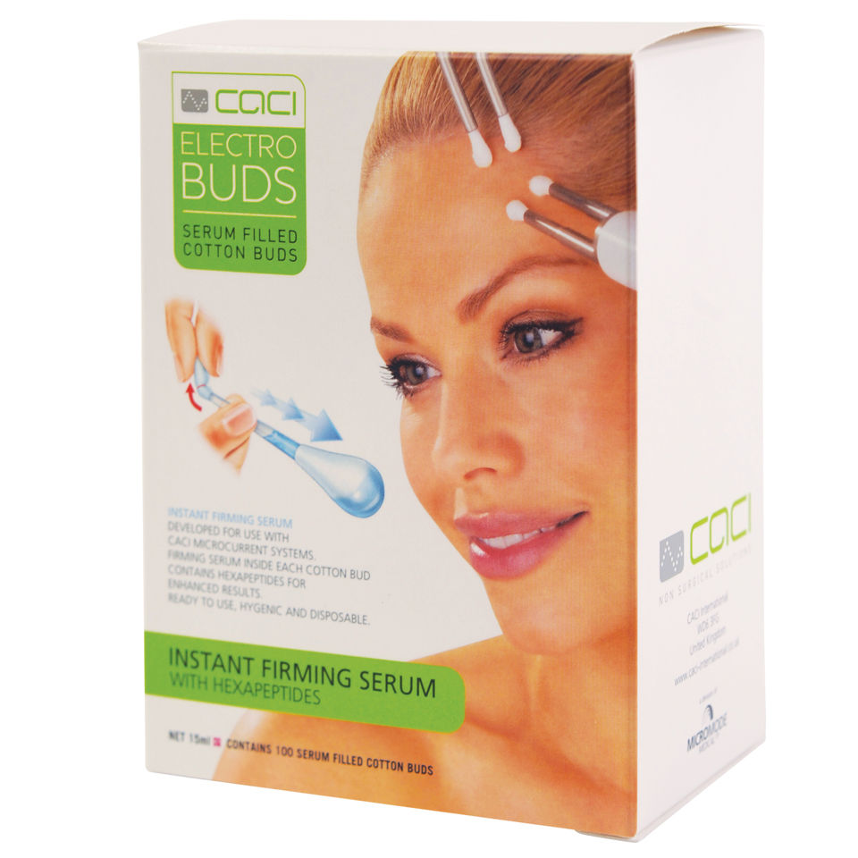 caci-electro-buds-x-100