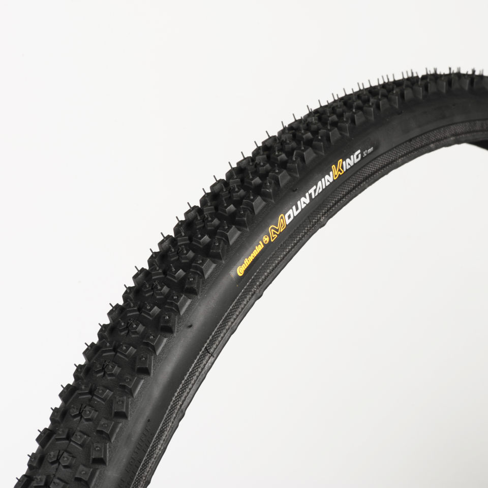 continental-mountain-king-cx-folding-cyclocross-tyre-black-700c-x-32mm