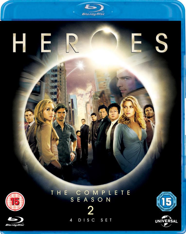 heroes-season-2