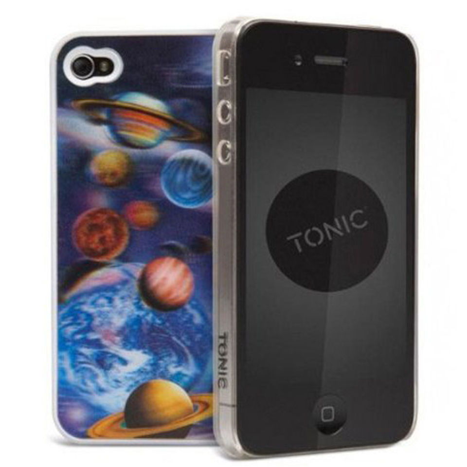 cygnett-tonic-iphone-4-case-3d-planets