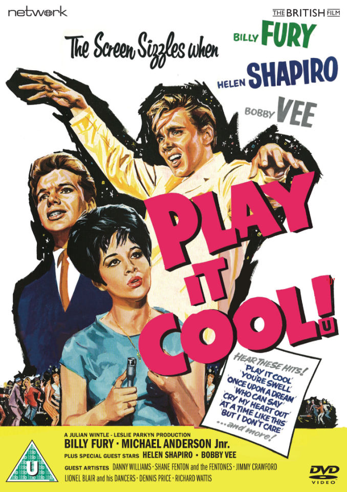 play-it-cool