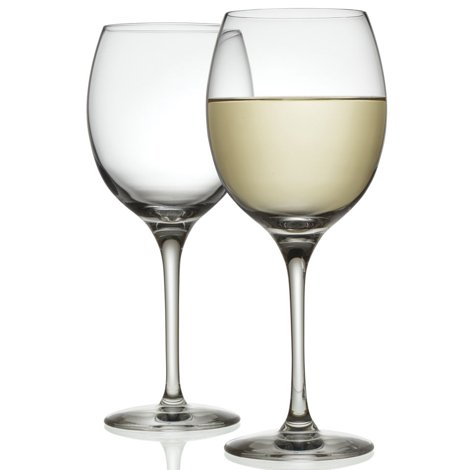 alessi-mami-xl-set-of-2-white-wine-glasses