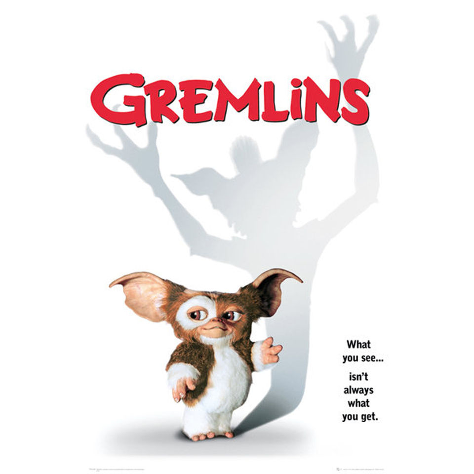 gremlins-one-sheet-maxi-poster-61-x-915cm