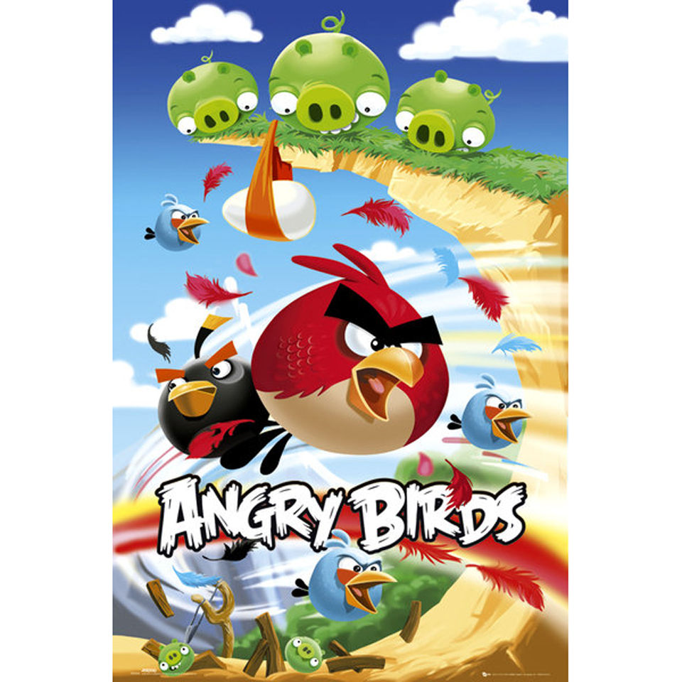 angry-birds-attack-maxi-poster-61-x-915cm