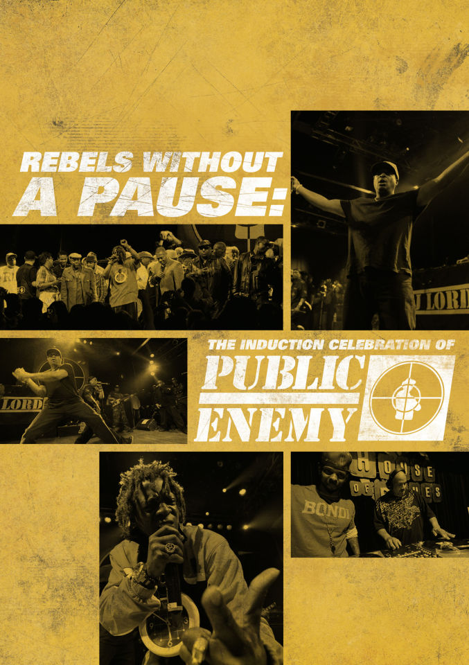 public-enemy-rebels-without-a-pause