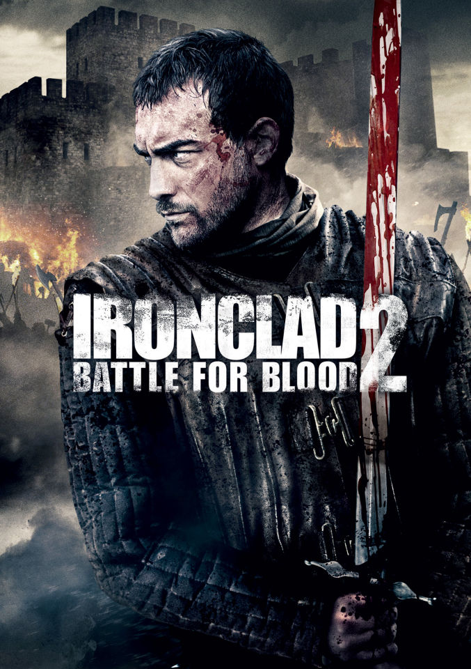 iron-clad-battle-for-blood