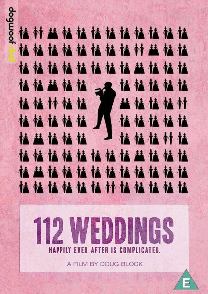 112-weddings