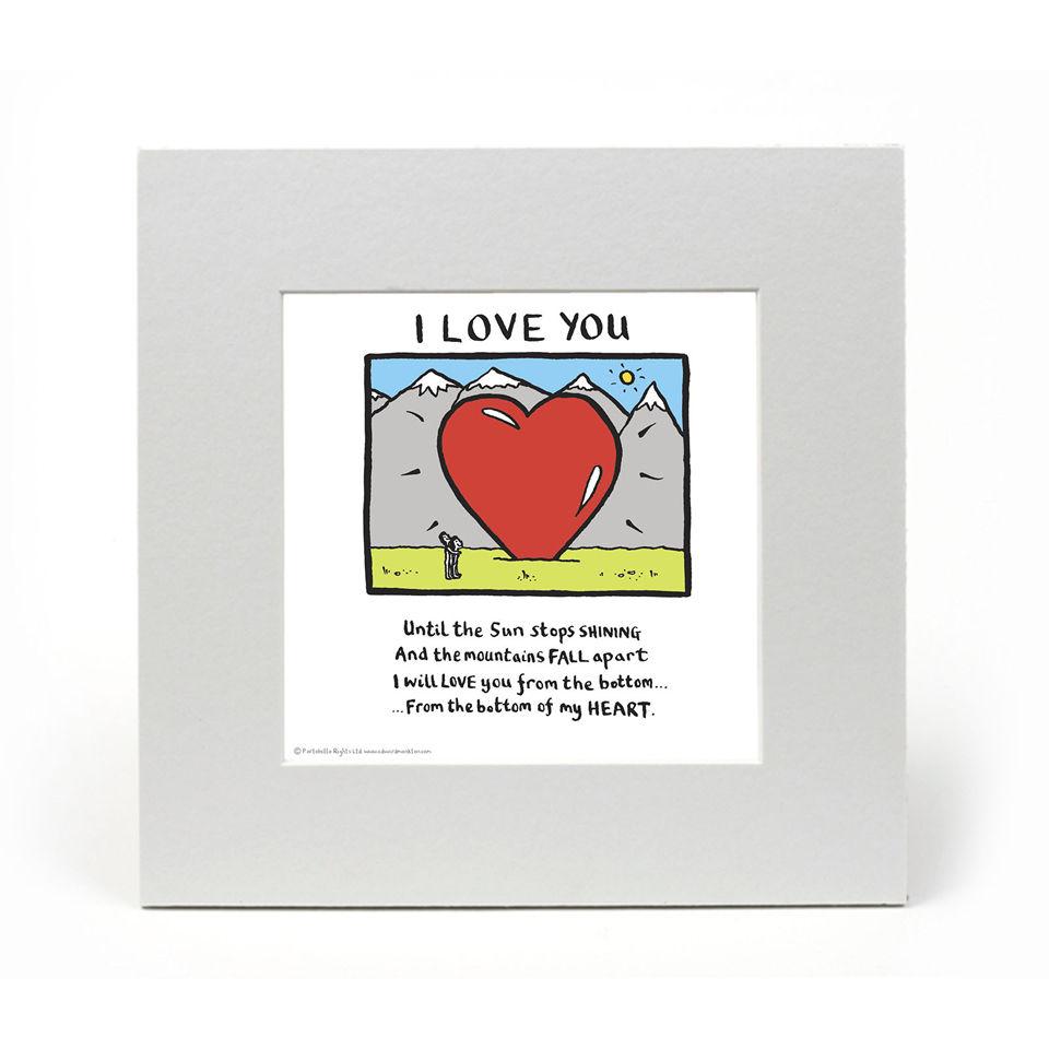 edward-monkton-i-love-you-edition-fine-art-print