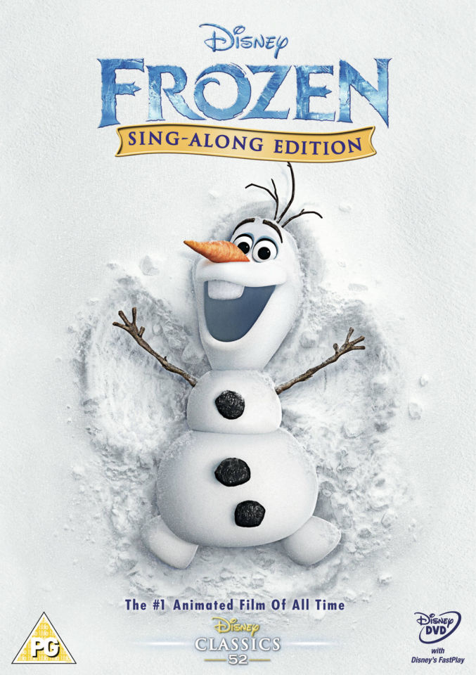 frozen-sing-a-long-edition