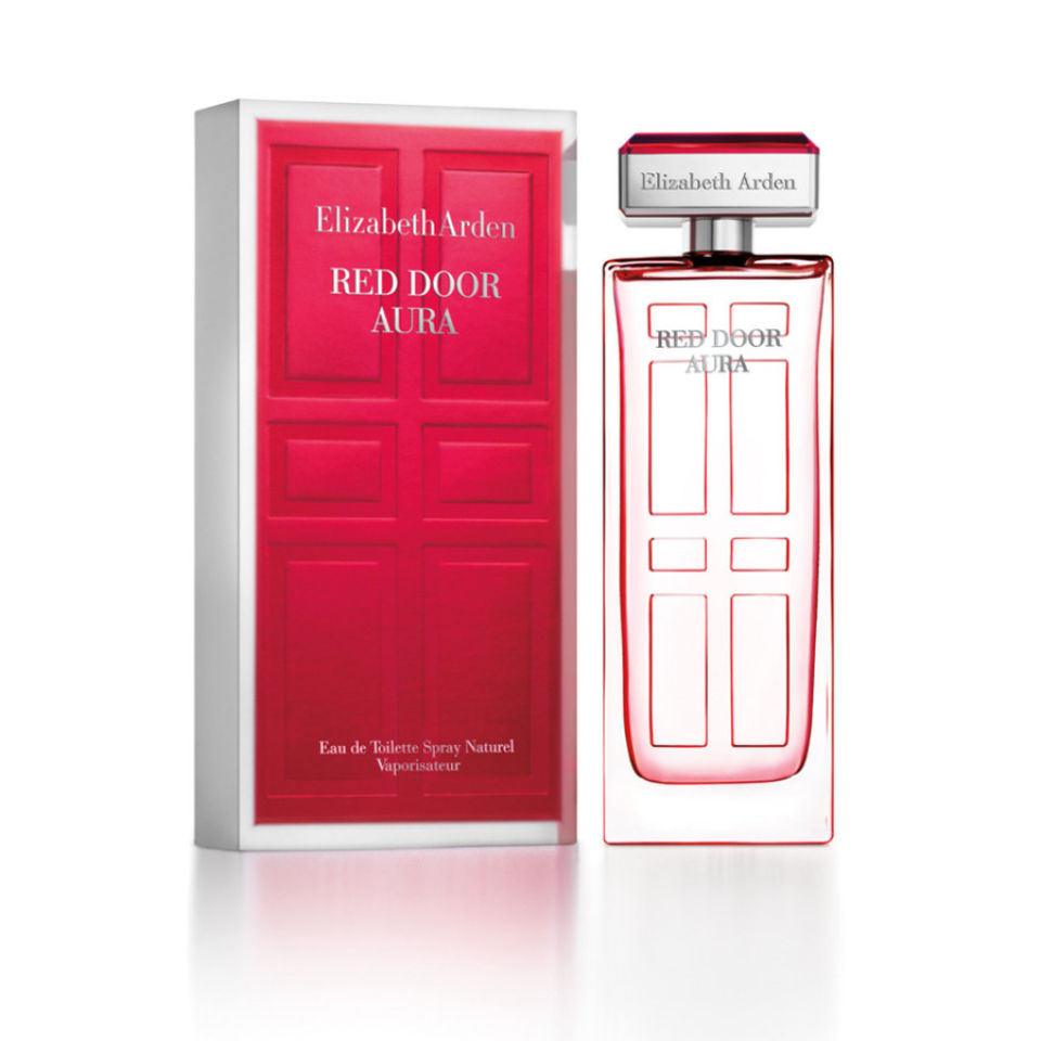 elizabeth-arden-red-door-aura-eau-de-toilette-100ml