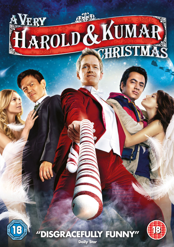 a-very-harold-kumar-christmas