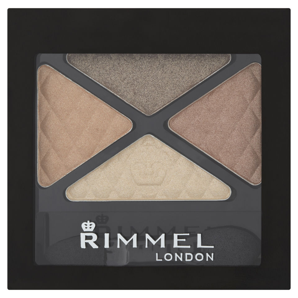 rimmel-glam-eyes-quad-eyeshadow-sun-safari