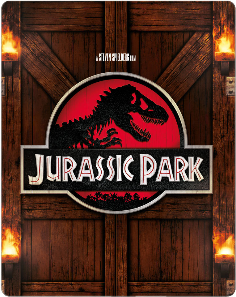 jurassic-park-zavvi-exclusive-edition-steelbook-to-3000-copies