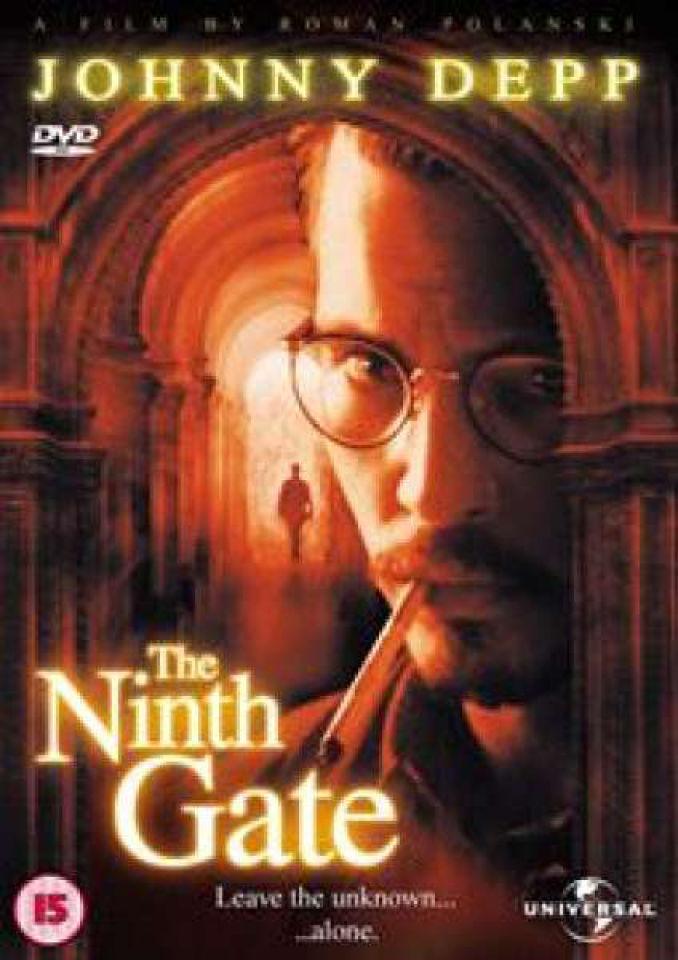 the-ninth-gate