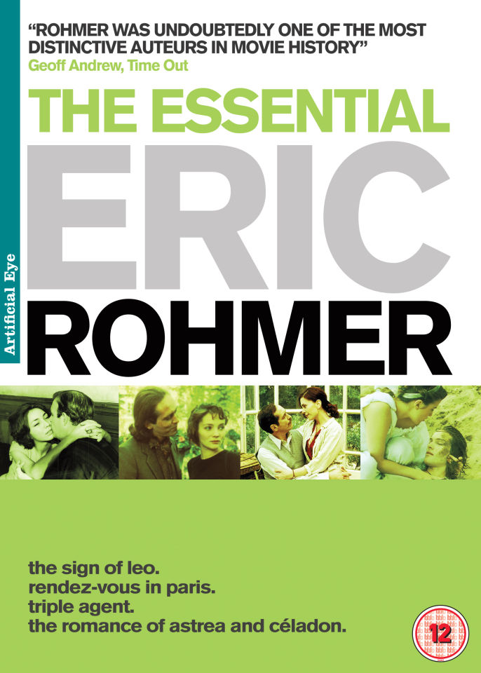 the-essential-eric-rohmer-vol-2