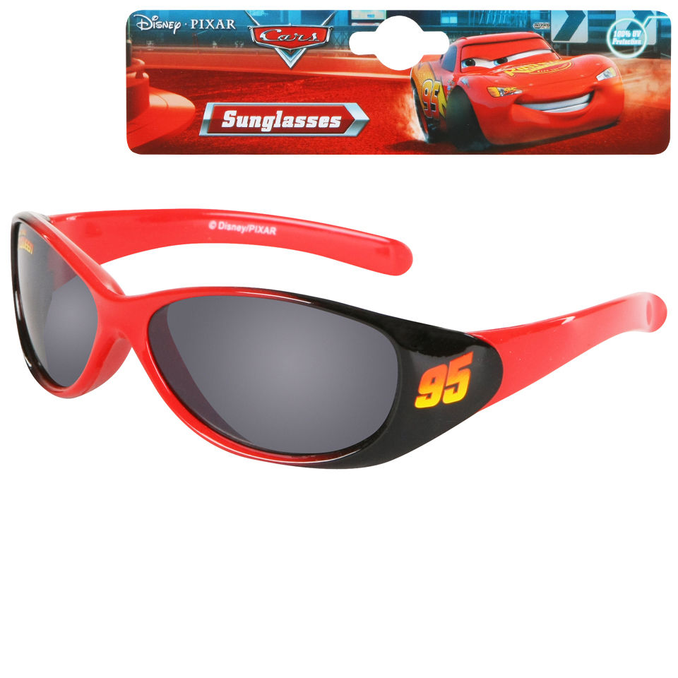 cars-2-sunglasses-black-red