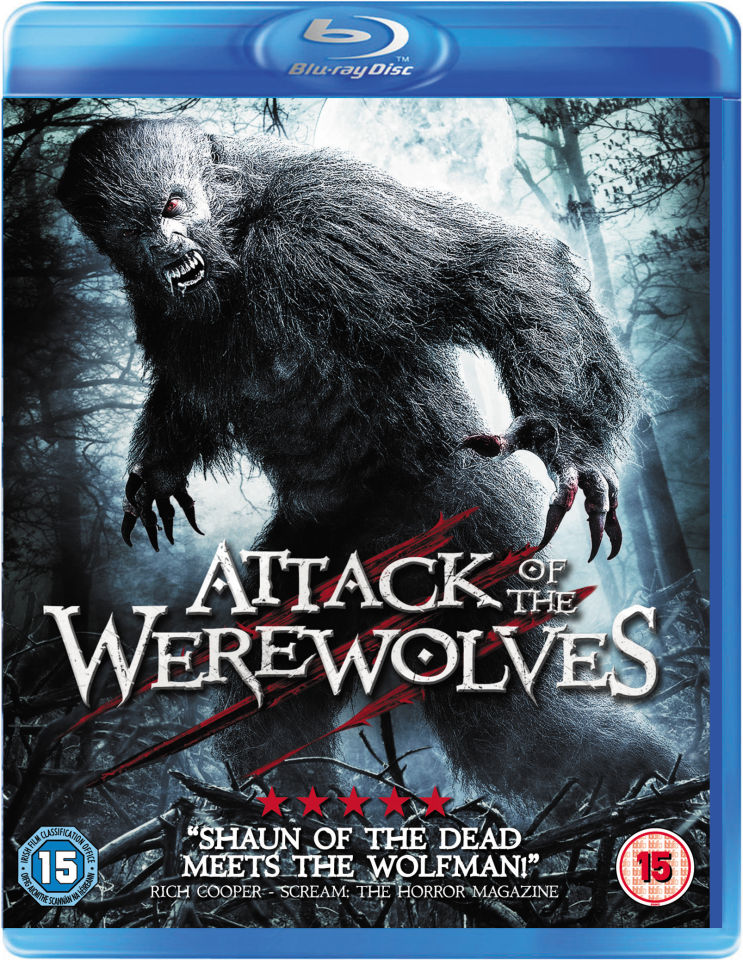 attack-of-the-werewolves