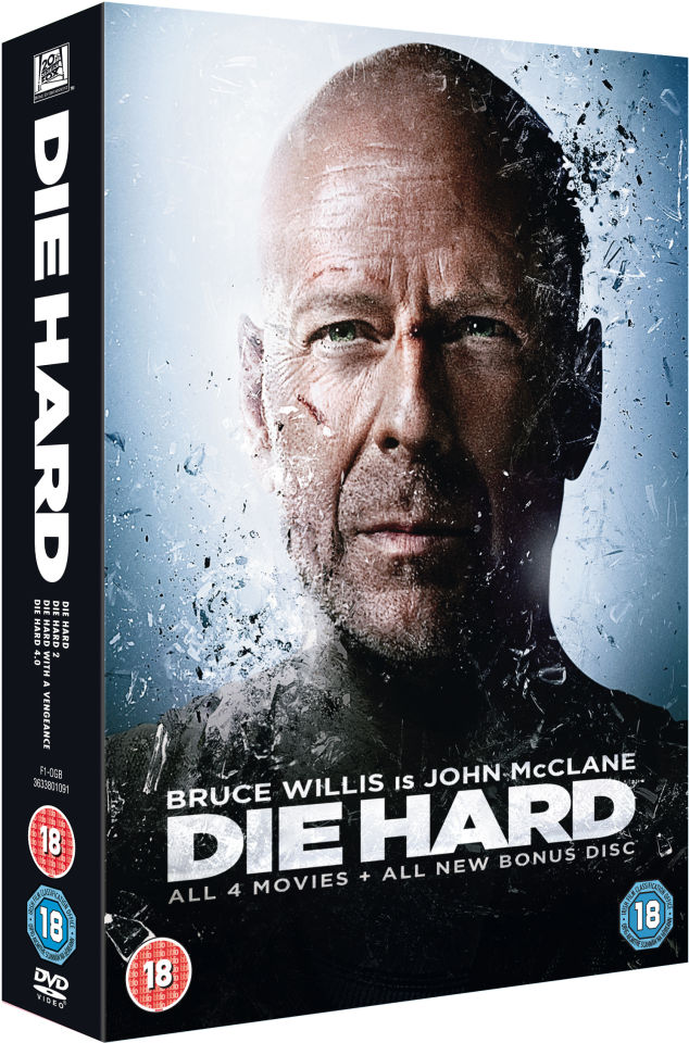 die-hard-quadrilogy-includes-bonus-disc