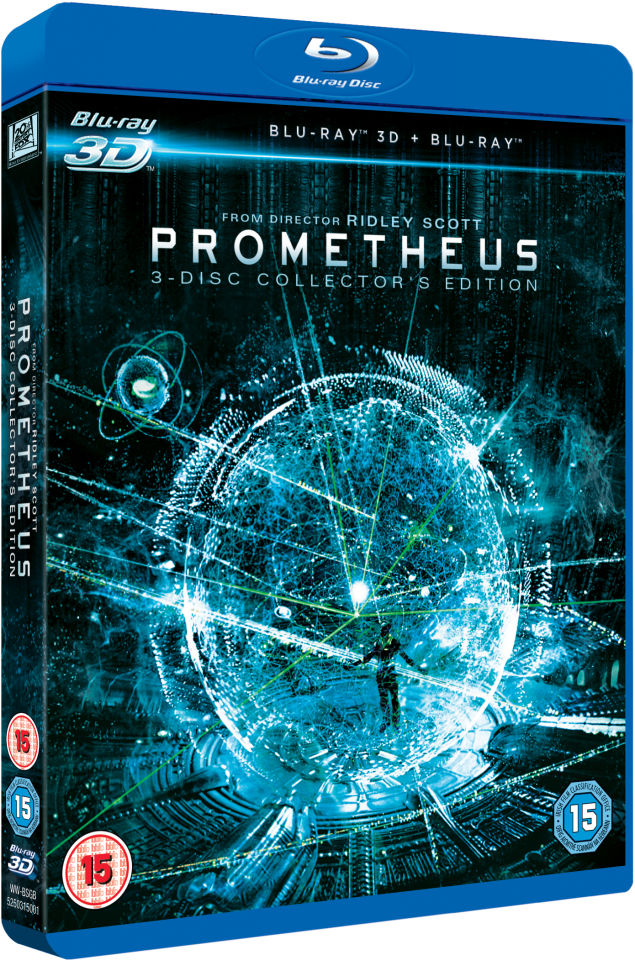 prometheus-3d-includes-2d-version