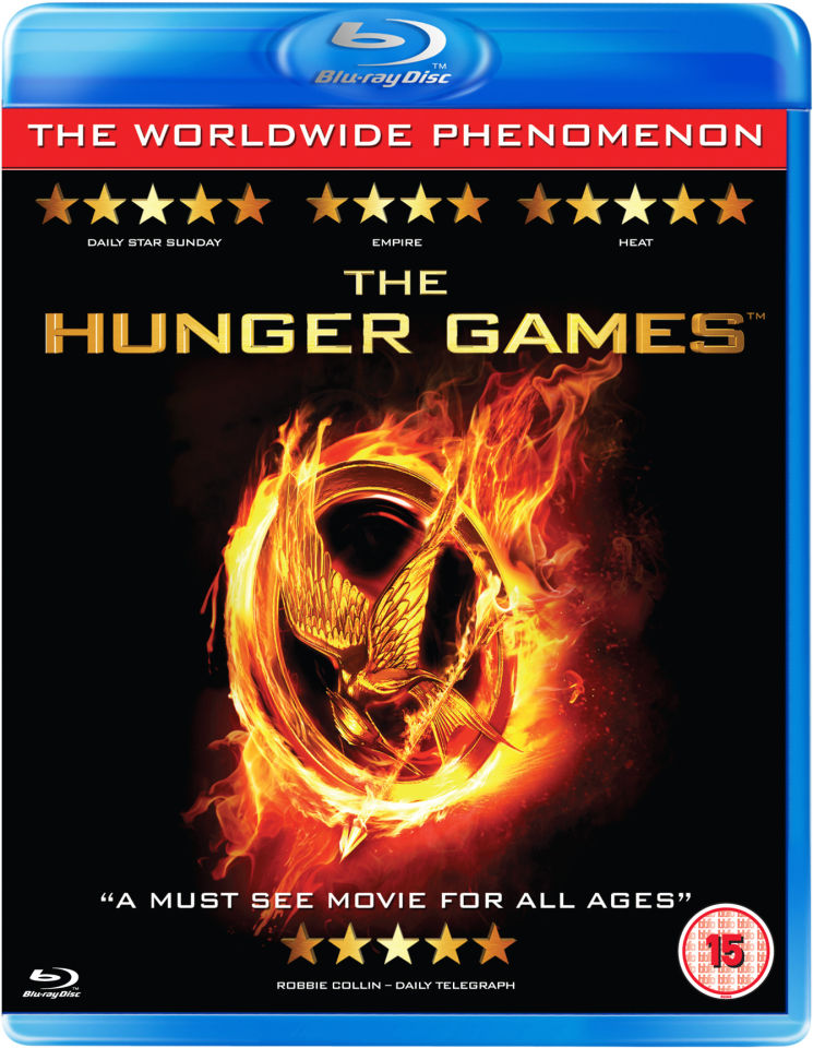 the-hunger-games-single-disc