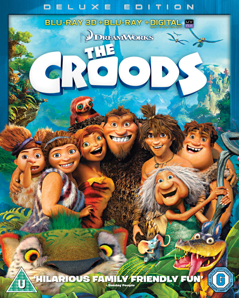 the-croods-3d-includes-2d-version-ultraviolet-copy