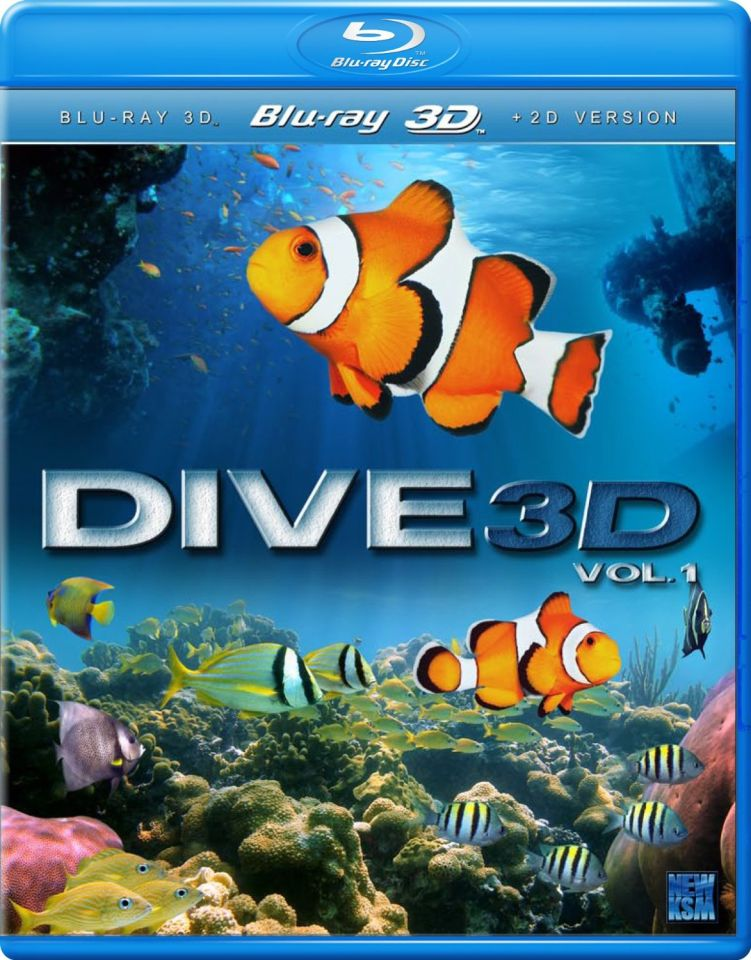 dive-3d-volume-1