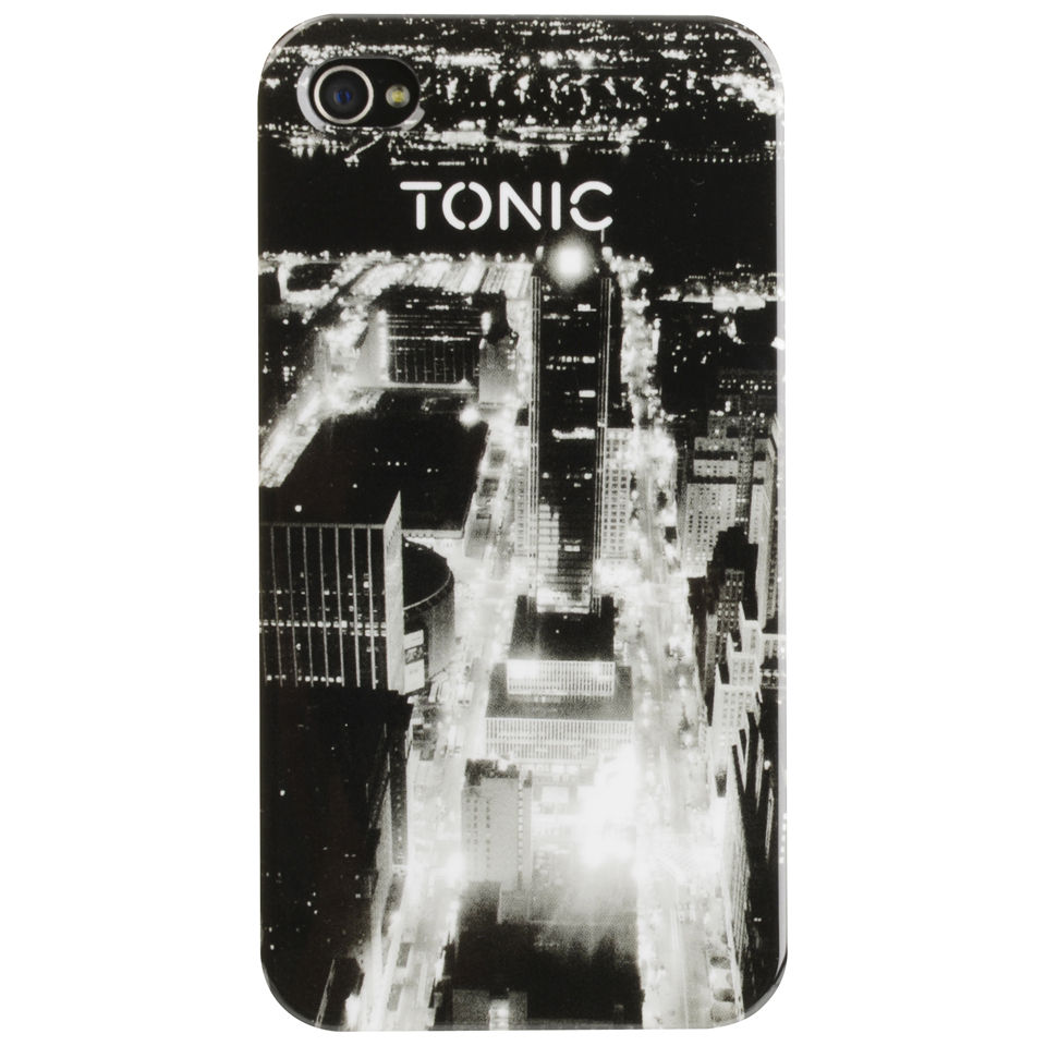 cygnett-tonic-iphone-4-case-new-york-slim-fit