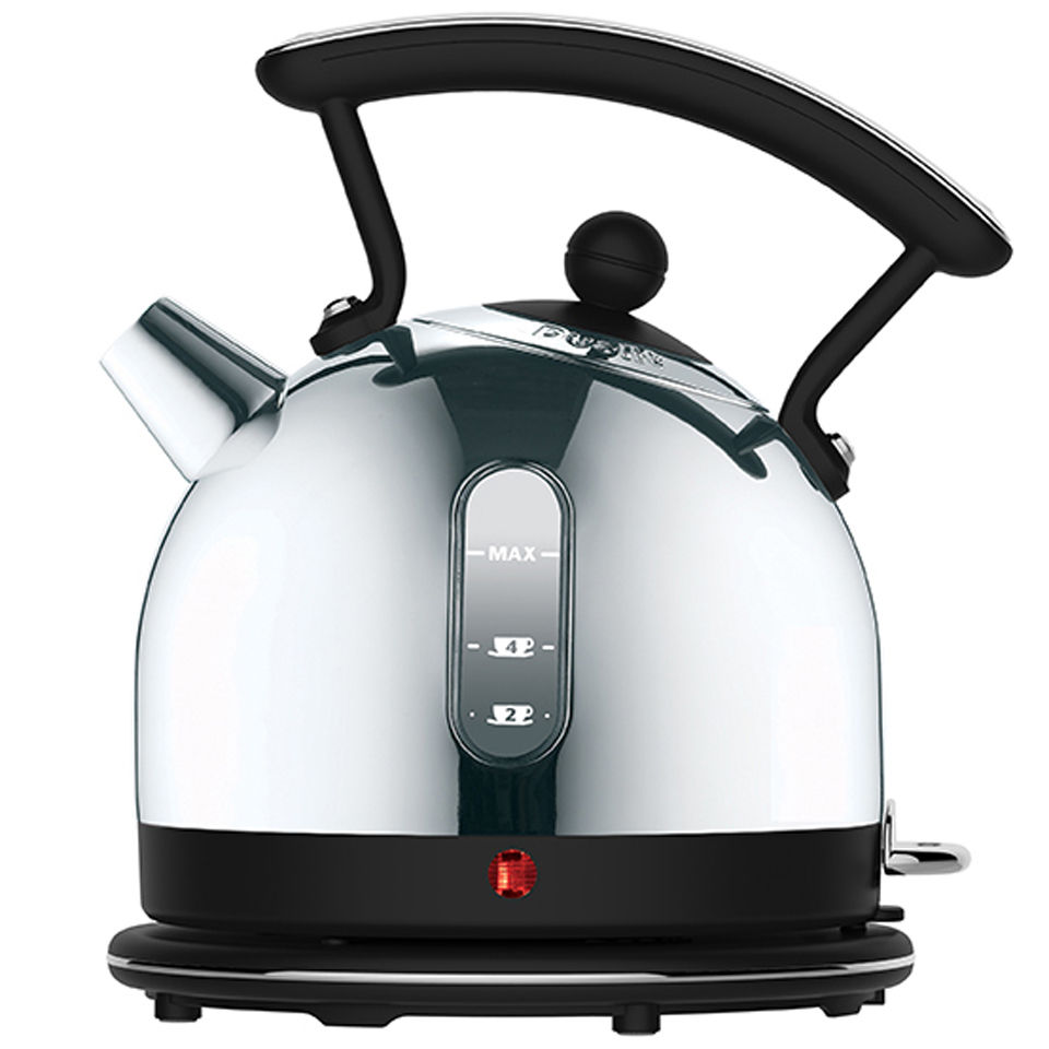 dualit-72700-17l-dome-kettle-black