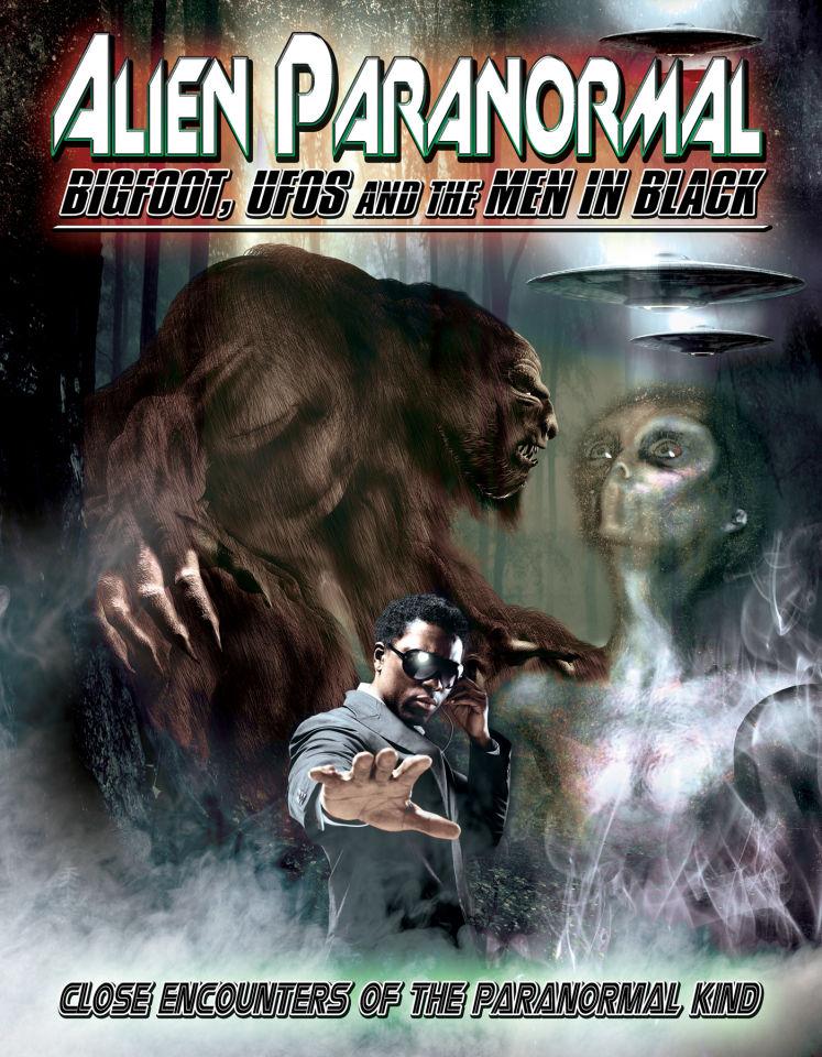 alien-paranormal-bigfoot-uf-os-the-men-in-black