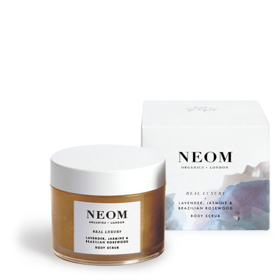neom-organics-real-luxury-body-scrub
