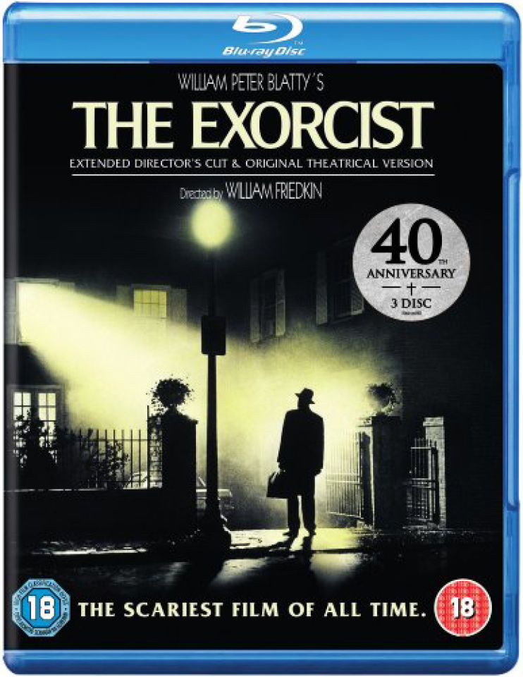 the-exorcist-40th-anniversary-edition
