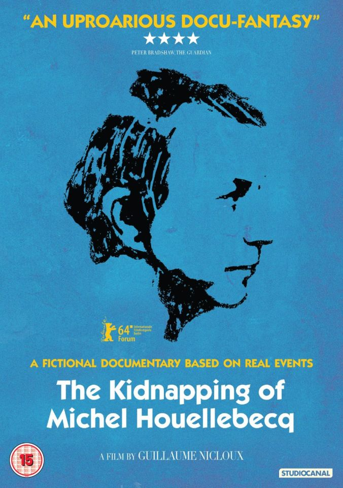 the-kidnapping-of-michel-houllebecq