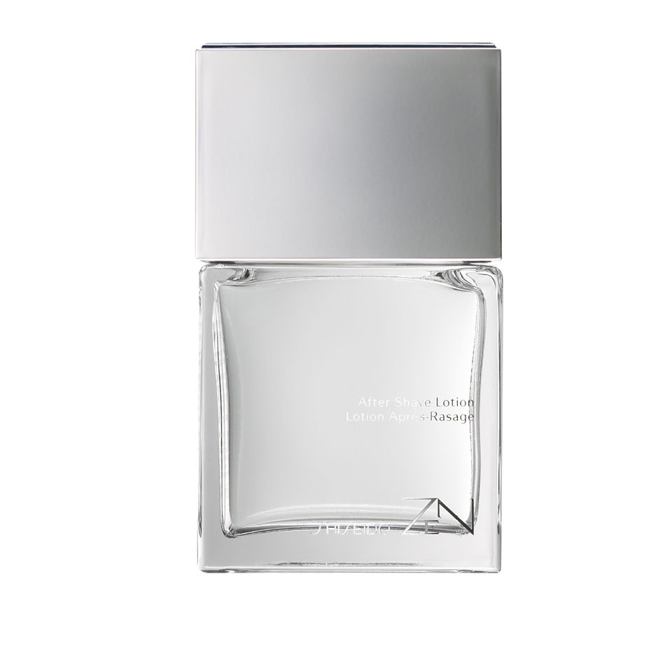 shiseido-zen-for-men-after-shave-lotion-100ml