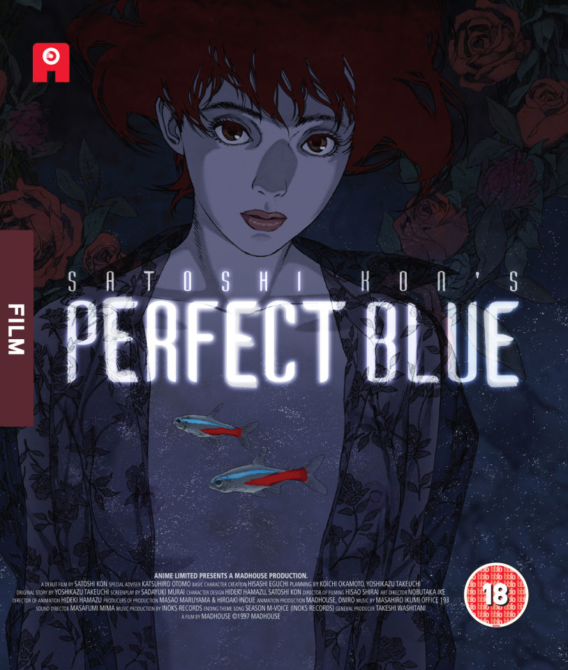 perfect-blue-standard-edition