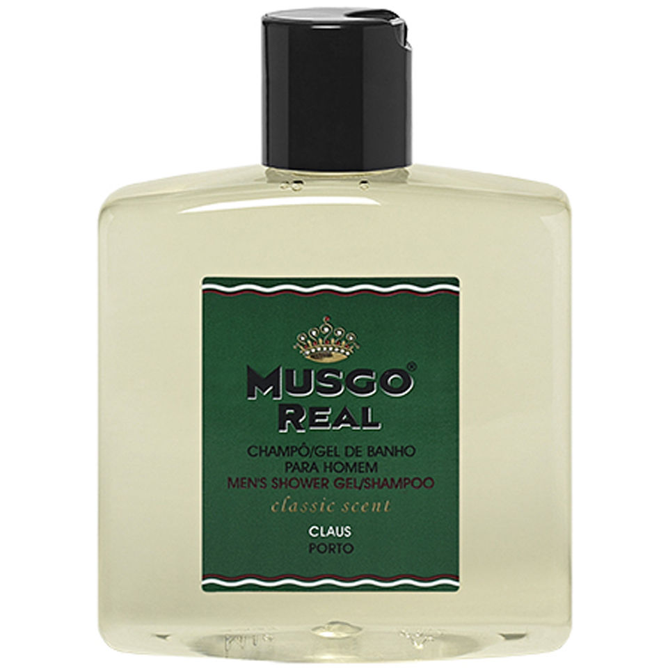 musgo-real-shower-gel-shampoo-classic