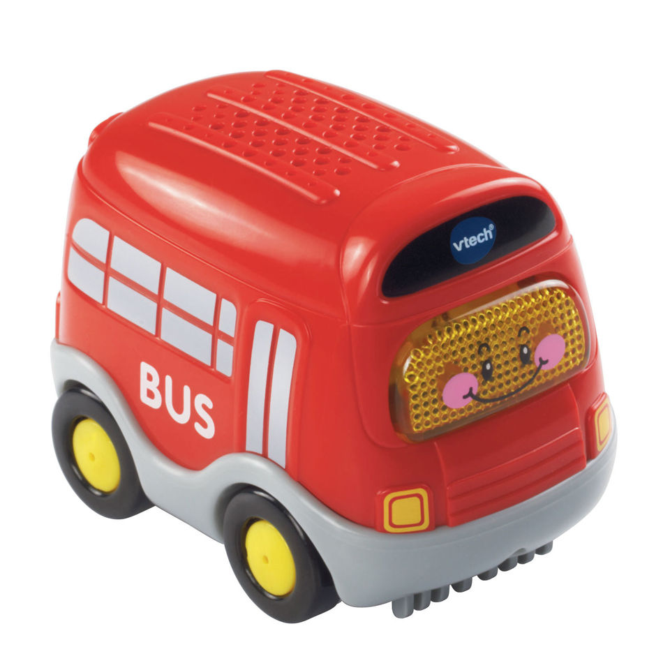 vtech-toot-toot-drivers-bus