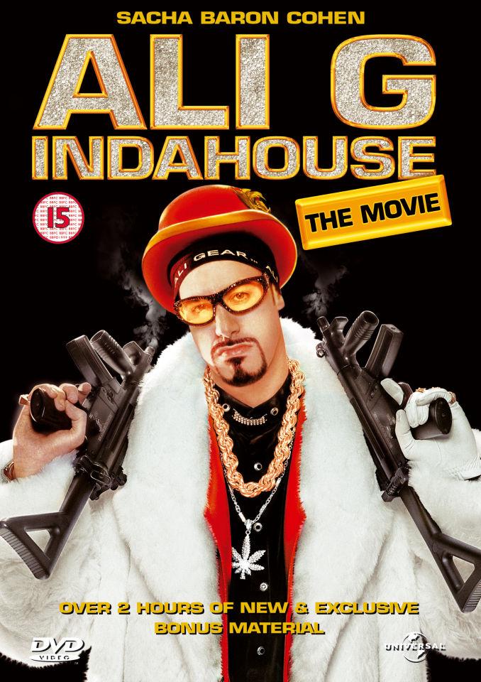 ali-g-in-da-house