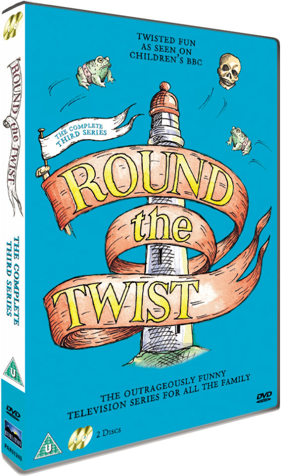 round-the-twist-the-complete-series-three