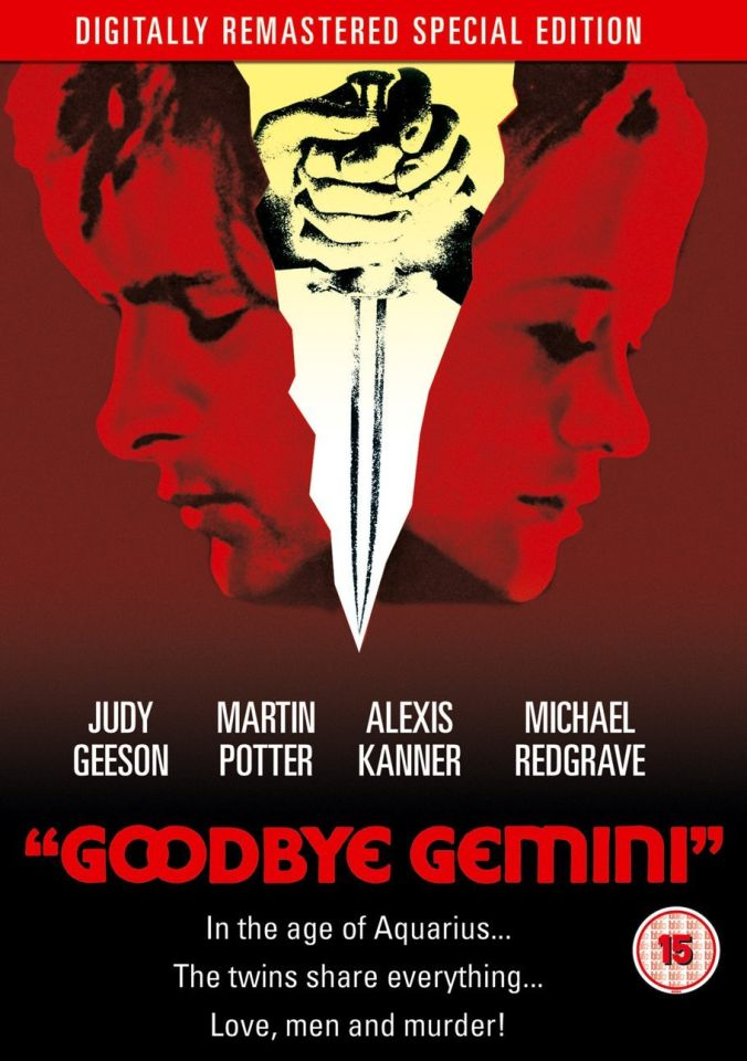 goodbye-gemini-digitally-remastered