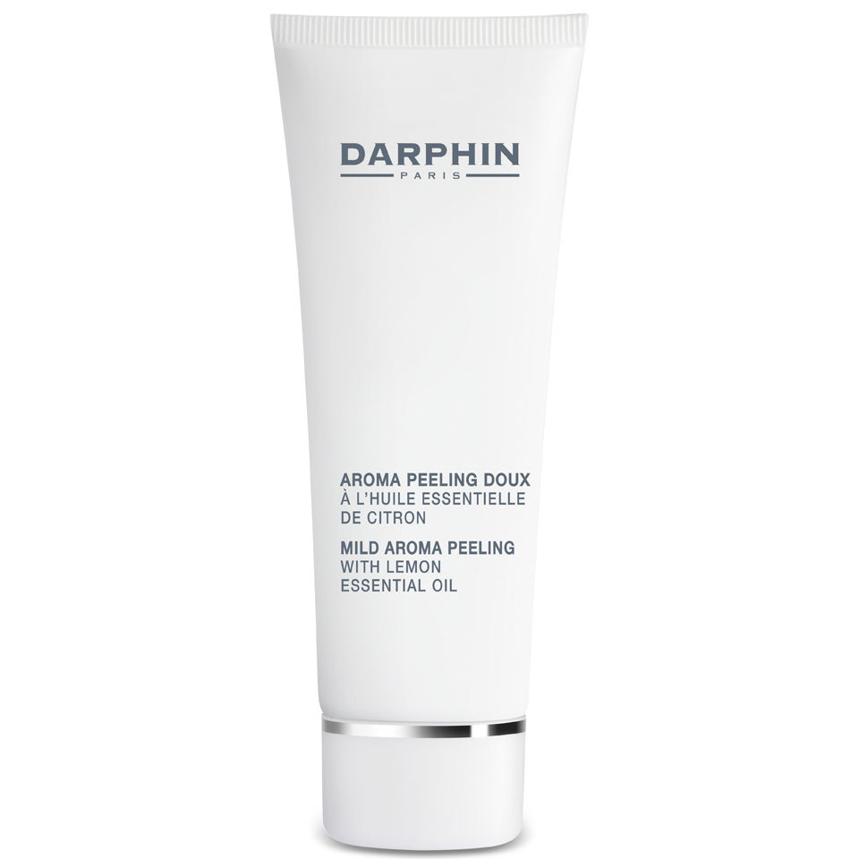 darphin-mild-aroma-peeling-50ml