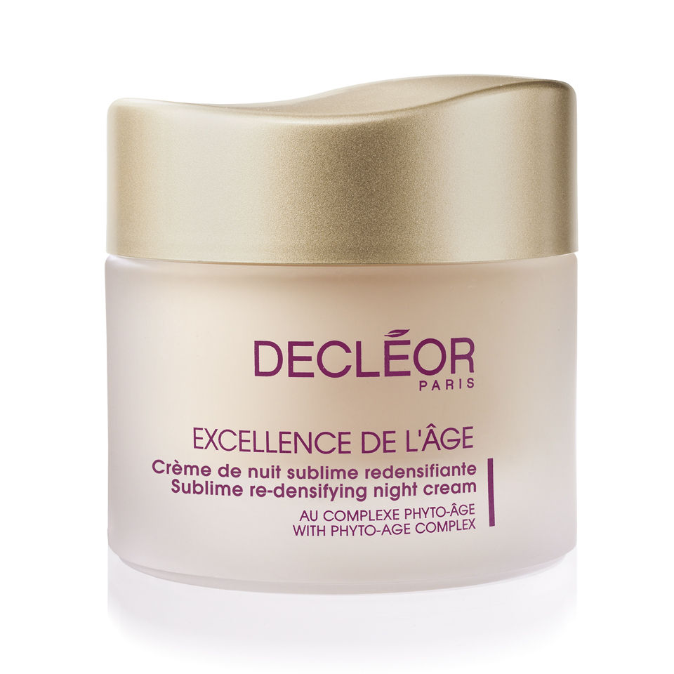 decleor-excellence-de-lage-re-densifying-night-cream-50ml