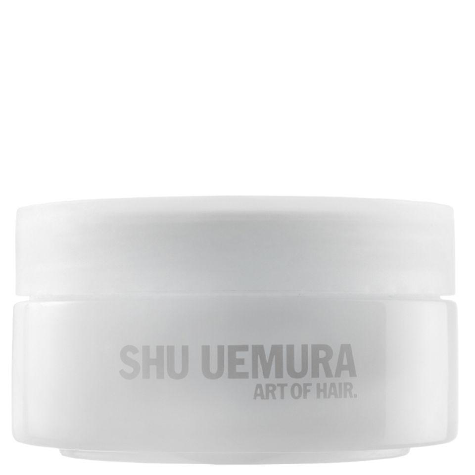 Shu Uemura Styling Cotton Uzu Stylingcreme