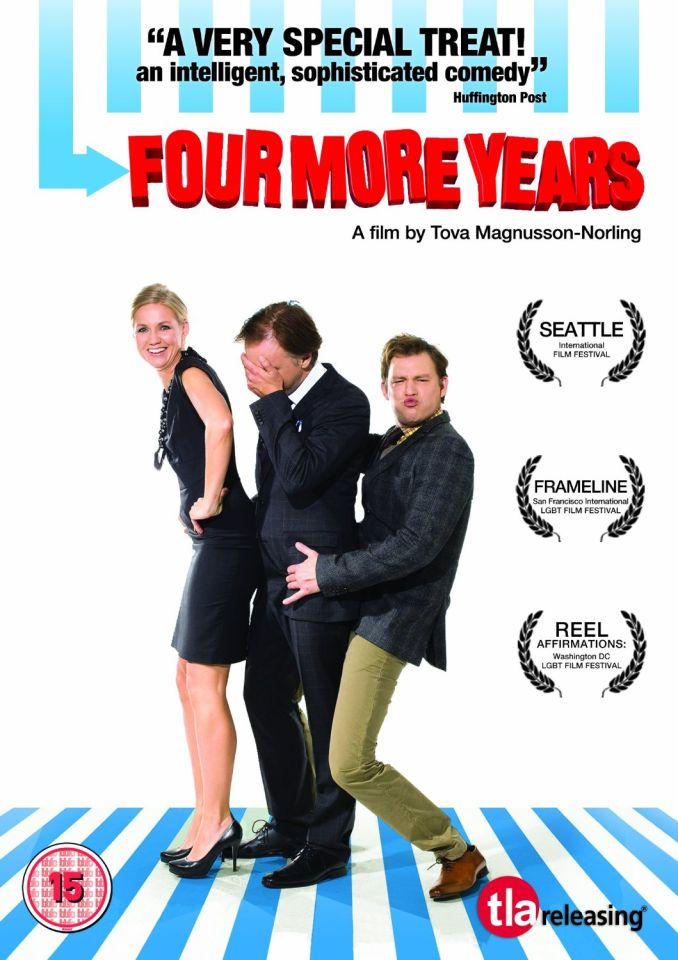 four-more-years